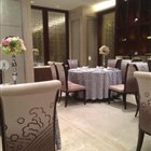 汕头国际大酒店-太极潮菜中餐厅