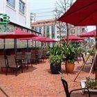 伯顿西餐厅 茶山彩虹路店