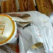 麦多和馅饼 远洋广场店