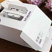 左伦蛋糕全城免费配送 东莞万和店
