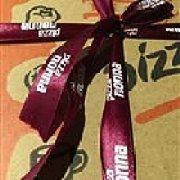 PizzaNonna祖母比萨 星河城店