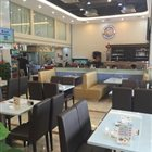 港饮港食茶餐厅