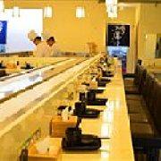 回转寿司·日式料理