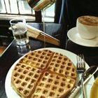 梦想咖啡屋