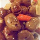 六品鲜菌王汤锅