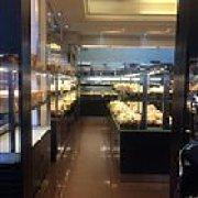 马得利西饼店 三角店