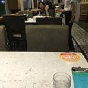 喜旺香港本色茶餐厅