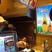 鸡加哥台湾鸡排 步行街店