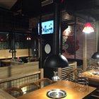 盛味堂韩式烤肉 坦洲店