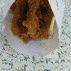 麦乐炸鸡汉堡 平山店