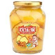 杨记老北京烤鸭 总店