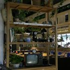 80后主题餐厅 沙溪店