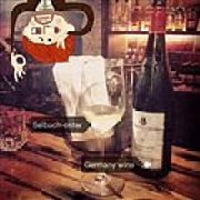 Le Bar à LuLu 夜肆酒吧