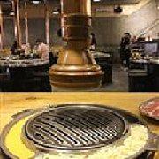 GOGIYA韩国传统烤肉店 二店