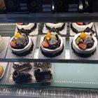 甜甜食品 天河店