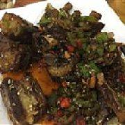 黑龙饺子馆