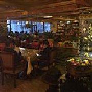 玛拉亚藏餐厅
