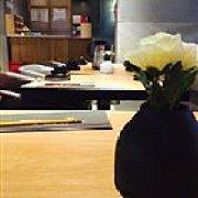 和久寿司铁板烧 南城百货江南店