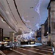 海口希尔顿酒店-味·全日餐厅