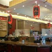 万岁寿司·料理 高新万达广场店