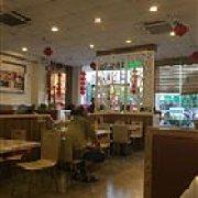 联记茶餐厅