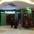 大巴扎的姑娘—新疆主题餐厅 连城广场店