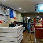 麦力发 家兴超市开发区店