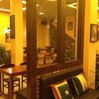 小茉莉西餐厅