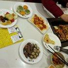 金诺郎韩式养生烤肉 昆明呈贡总店