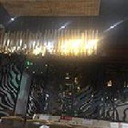桥香园 世纪城店
