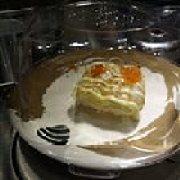 光元寿司 总督府店