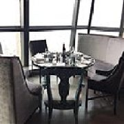 索菲特大酒店锦厨国际餐厅自助餐
