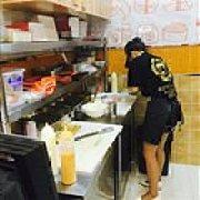 N多寿司 万博店