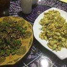 小溪私房菜●有态度的传统白族菜