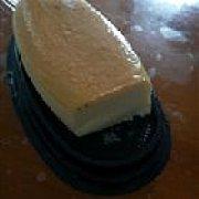 老吉祥蛋糕
