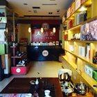大益茶体验馆 仁和公寓店