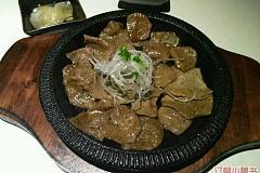 七宝站 伊秀寿司