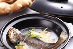 世博源 莆田餐厅
