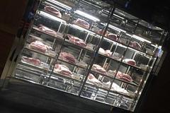 新梅联合广场 好牛烧肉