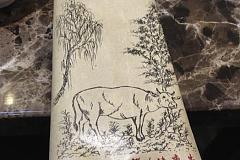 三林地区 陈记九牛潮汕牛肉火锅