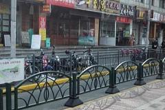西藏南路站 牛到家牛肉火锅