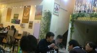 来亿锅羊价格火锅(长宁店)鹅蛋菜单、特色菜谱孕期经常吃蝎子好嘛吗图片