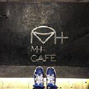 M+CAFE