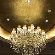 燕西乐阁餐厅.婚宴