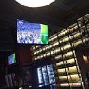 粉象啤酒屋