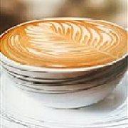 甜暖我心咖啡店 澳门皇冠店