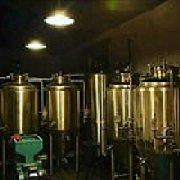 公羊啤酒吧