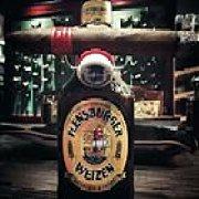 威士忌酒吧