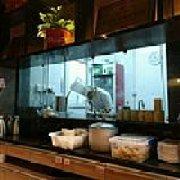 黄记煌三汁焖锅 喜隆多新国际店