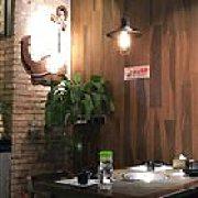 美都波刺身寿司店